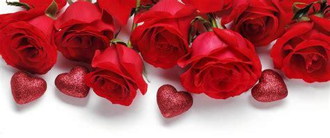 Blume Tränendes Herz 5223 by Die 58 Besten Herzen Hintergrundbilder