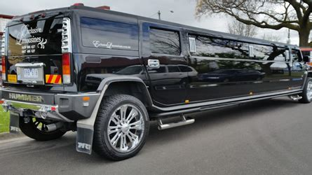 stretch limo hire limo hire melbourne stretch limousines hummer limo hire