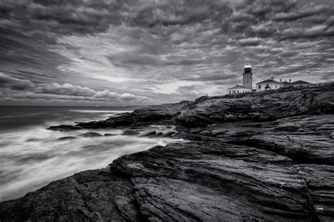 Black And White Landscape Photography 32 Free Hd Wallpaper Black And White Landscape