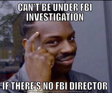 Logic Meme - trump logic memes