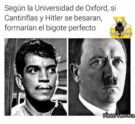 Memes De Hitler - 25 best memes about hitler hitler memes