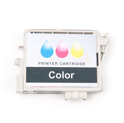 Tinta Hp 02 Cyan Ink Cartridge Original cartucho de tinta para impresora hp deskjet d 5400 series