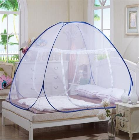 Laris Kelambu Tempat Tidur Kl99 180 X 200cm Jual Kelambu Tempat Tidur Kl99 180 X 200cm Di Lapak Fast