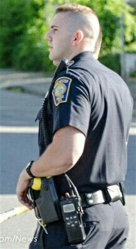 hairstyles for police officers male 1000 images about state police haircuts on pinterest