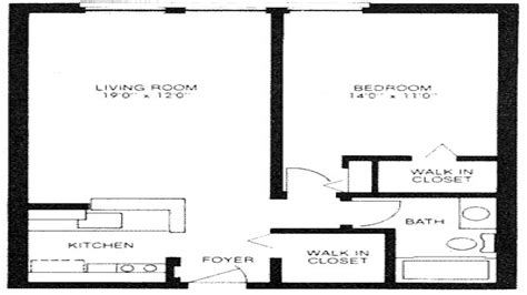 500 sq ft apartment floor plan 600 sq ft apartment floor plan 500 sq ft apartment house