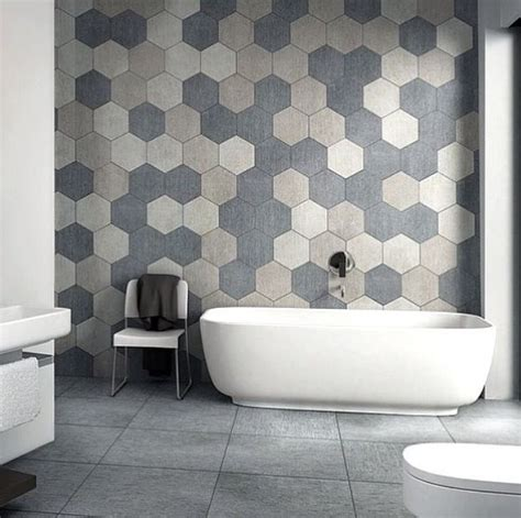 Book of bathroom tiles hexagon in us by liam eyagci com