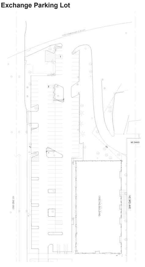 ballroom floor plan floor plans exchange ballroom