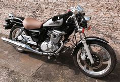 Daster Bali Tato Black slider delantero moto pulsar 200ns tst en motosxtreme