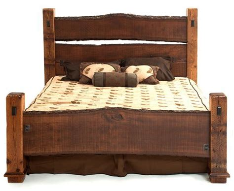 barn wood bedroom furniture 28 images barnwood 2 x 6 pin by mike peterson on furniture pinterest