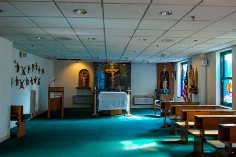 chapel2 the riverside premier rehabilitation healing