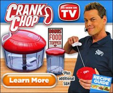 Chopper Penggiling As Seen On Tv 1000 images about as seen on tv kitchen supplies
