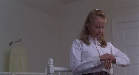 la mano sulla la mano sulla 1992 bdrip 1080p ita eng 8 89 gb