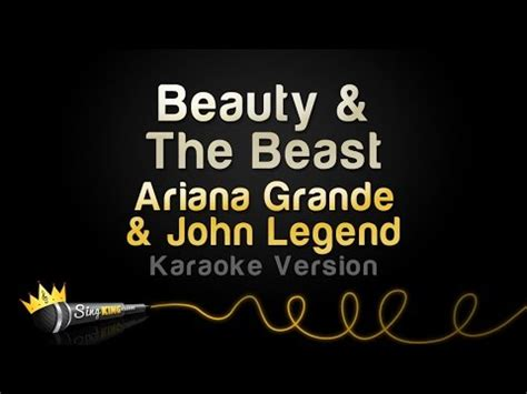 download mp3 beauty and the beast ariana grande celine dion my heart will go on piano version