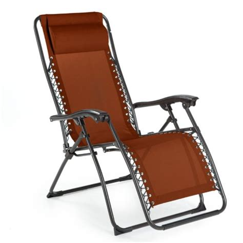 outdoor recliner chairs best price best price with coral coast zero gravity lounge chair