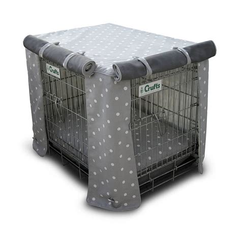 dog cage covers dog crate cover