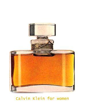 Berapa Parfum Hugo calvin klein parfum gema parfum