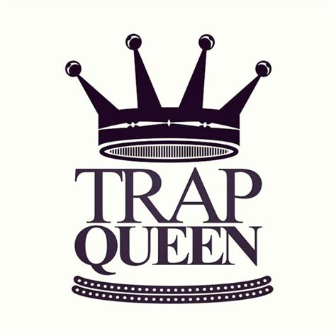 eligh pattern traps lyrics 296 best images about crown on pinterest