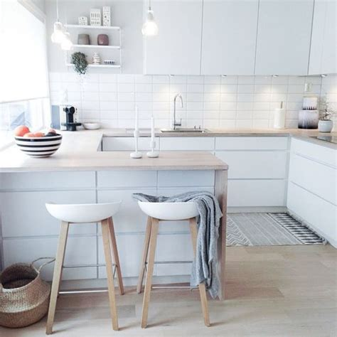 nordic kitchens best 25 nordic kitchen ideas on pinterest interior