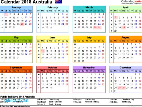 printable queensland calendar 2015 2018 calendar queensland merry christmas and happy new