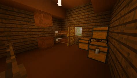 cliff side house minecraft cliff side house minecraft project