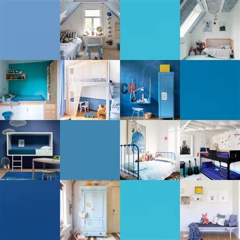 decoracion de habitaciones juveniles en color azul habitaciones infantiles en azul para ni 241 os