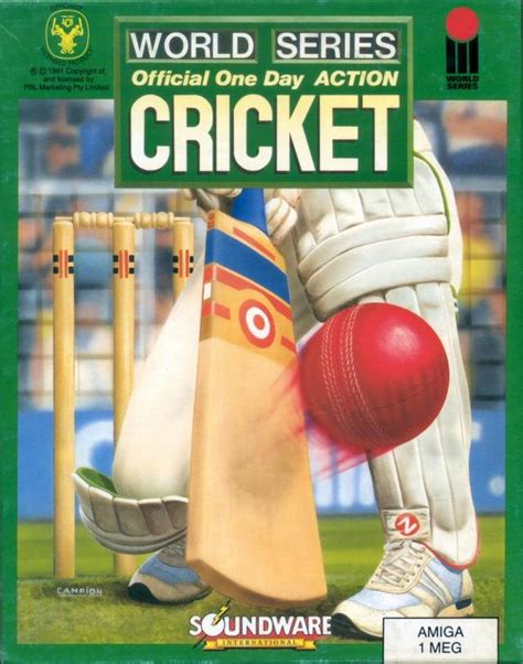 emuparadise cricket 2000 world series cricket rom