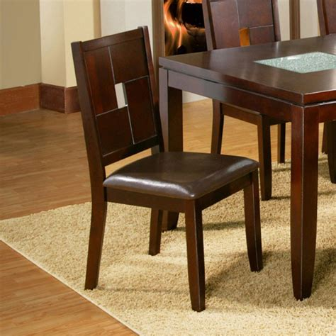 lakeport extension dining table w lakeport extension dining lakeport 7 dining set with extension table dcg stores