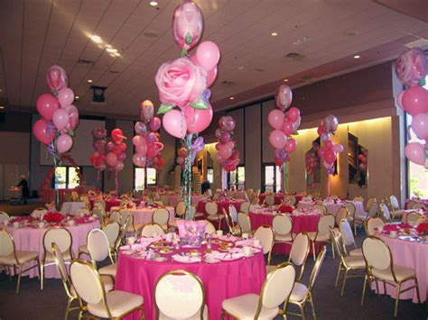 Sweet 16 Decoration Ideas Home by Sweet Sixteen Birthday Ideas Sweet Sixteen Birthday Themes Birthday Concepts