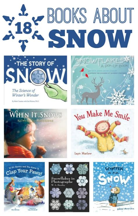 snow books snow books fantastic learning