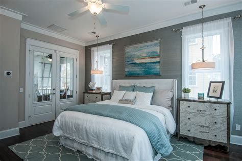 bedroom pendant lighting bedroom contemporary with area