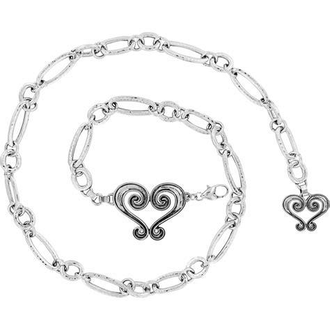Chain Size L genoa genoa chain belt chain