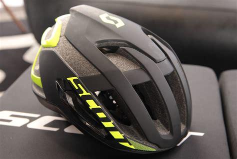 helmet design software helmet design software seodiving com
