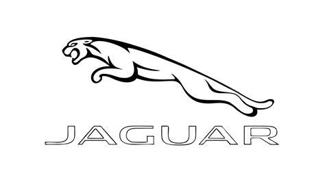 jaguar symbolism how to draw the jaguar logo symbol emblem