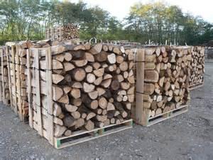 bois de chauffage acheter au meilleur prix