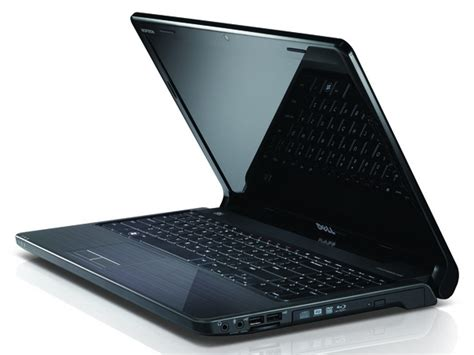 Laptop Dell N4010 dell inspiron n4010 i5 used price in pakistan dell in pakistan at symbios pk
