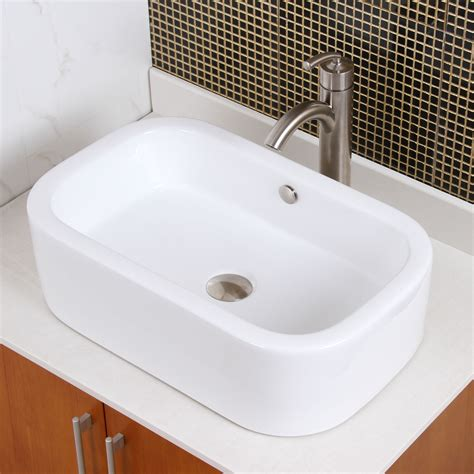 Kitchen Sink Cap Kitchen Sink Cap Elkay Kitchen Sink Faucet Cover In Chrome Lk125r The Home Depot Elite 007orb