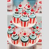 Cute Cakes Tumblr | 714 x 1024 jpeg 84kB