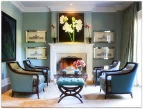 Formal living room design ideas formal living room ideas jpg