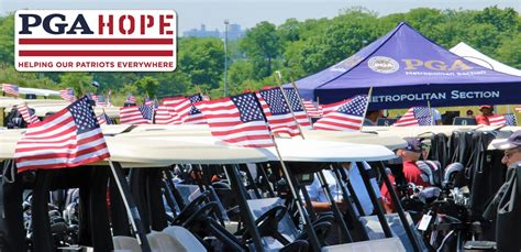 pga of america sections metropolitan section pga