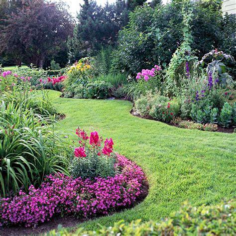 The Summer Garden Make Evocative Ideas For Landscaping Summer Garden Ideas