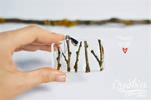 Unique Beads For Jewelry Making - wood resin necklace wood resin jewelry tree branch necklace