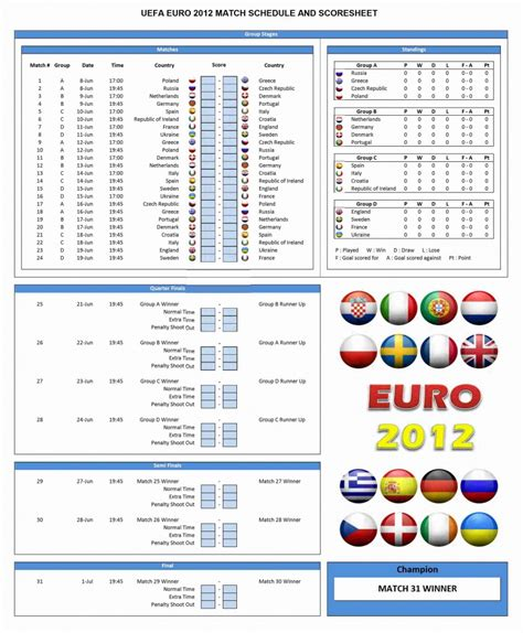 Office Football Pool Tiebreaker Excel Spreadsheet Your Excel Spreadsheet Sources