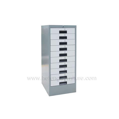 Cabinet Arsip Lemari Card Cabinet Arsip Kantor Hefeng Furniture