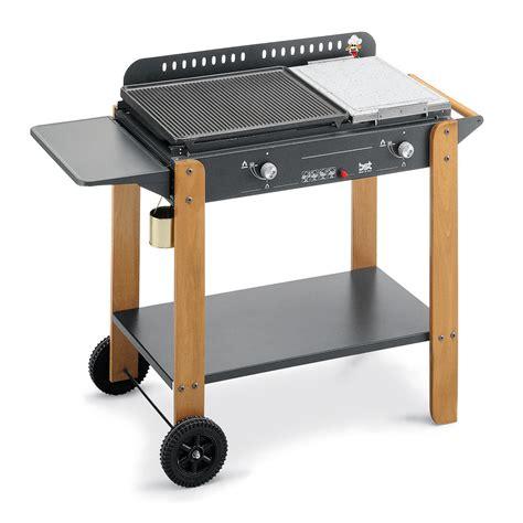 barbecue da giardino a gas barbecue a gas bricofer