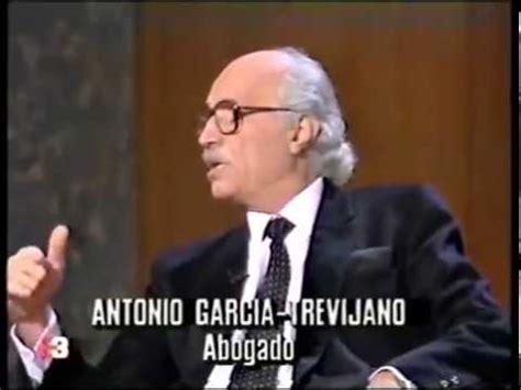 download mp3 darso rumasa download democracia 1979 la clave tve 12 5 1979 video