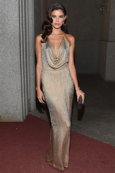 hollywood theme party dress ideas female best 25 old hollywood glamour dresses ideas on pinterest