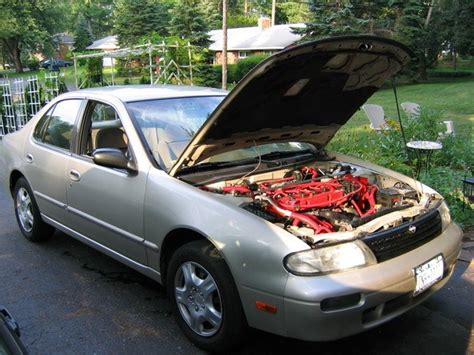 books on how cars work 1993 nissan altima free book repair manuals service manual how cars work for dummies 1995 nissan altima navigation system 1995 nissan