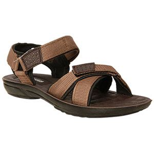bata sandals shopping sandals for buy best sandals shopping from