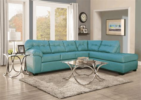 teal color sofa teal leather sectional sofa hereo sofa