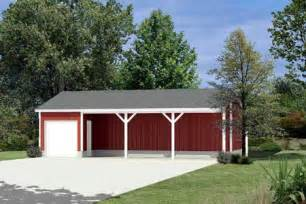 project plan 85936 pole building equipment shed cool garage ideas for car parking in modern house design